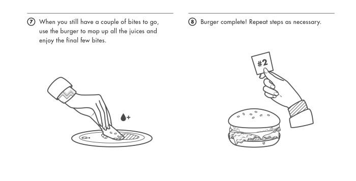 eatburger7-8