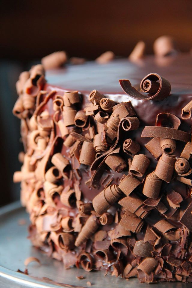 The Top 50 Bean-to-Bar Chocolate Makers in the United States