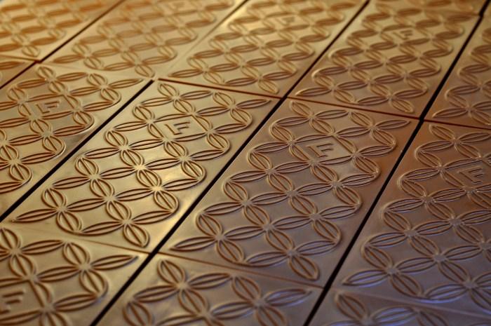 Fruition.Chocolate.Bars