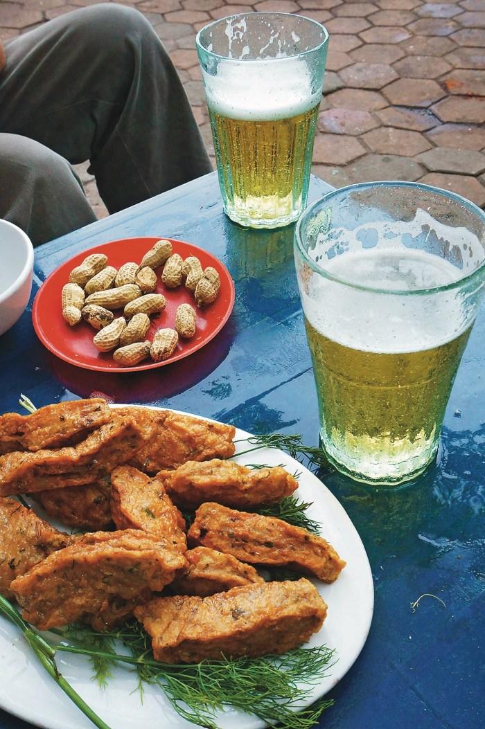 vietnam_beer_embed