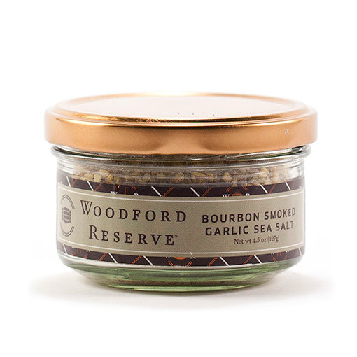 Woodford_Reserve_Bourbon_Smoked_Garlic_Sea_Salt__77495.1404652983