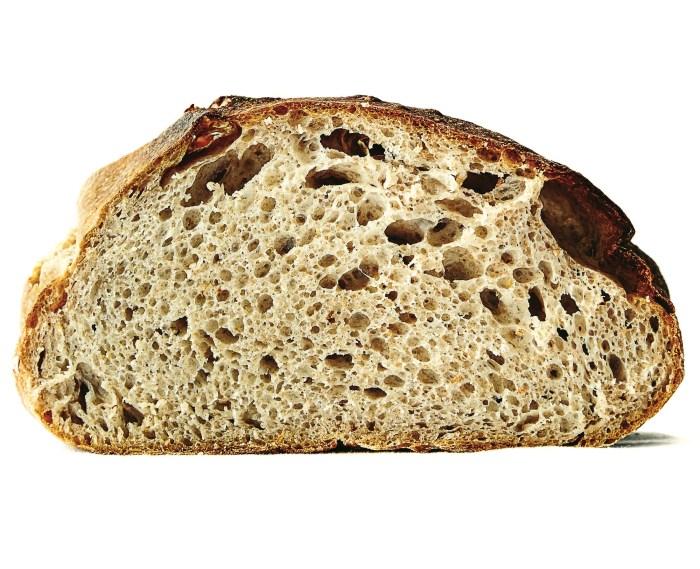 wheatbread4