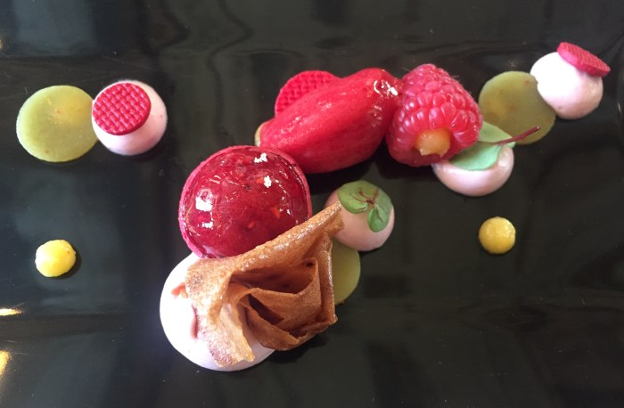 farandole_desserts