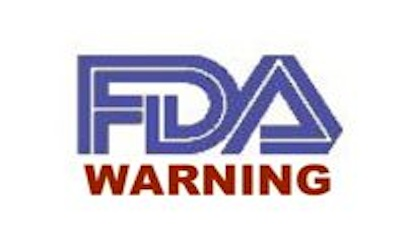 406x250FDA-WARNING