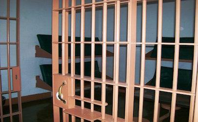 Jail2_406x250