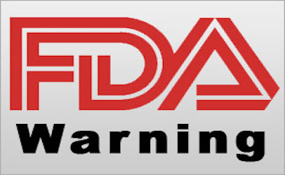 Fda Sends Warning Letters To Indonesian Seafood Companies Food Safety News