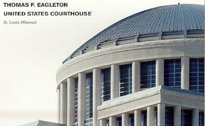 eagletoncourthouse_406x250