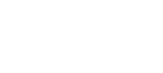 FOOD SENSATION
