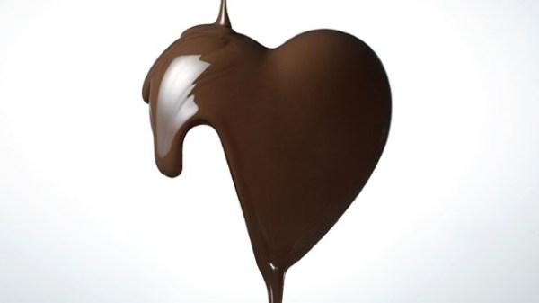 Serangan Jantuh, Cegah dengan Coklat via http://www.everydayhealth.com/news/does-chocolate-day-keep-heart-disease-away/