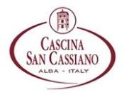 Cascina_San_Cassiano_logo