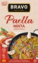 paella-mixta-400
