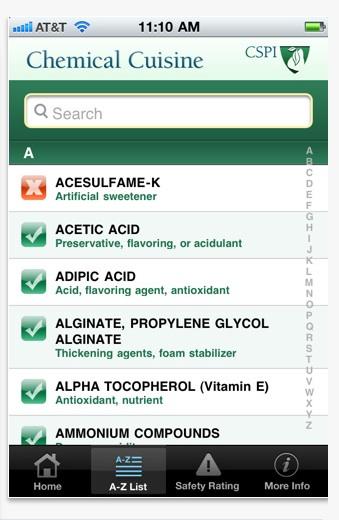 https://i2.wp.com/www.foodtechconnect.com/wp-content/uploads/2012/02/ChemCuisineList.jpg