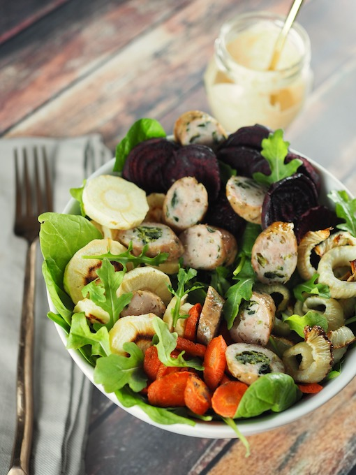 recipe: cold root vegetable salad [28]