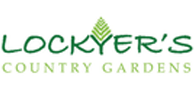 Lockyer's Country Gardens