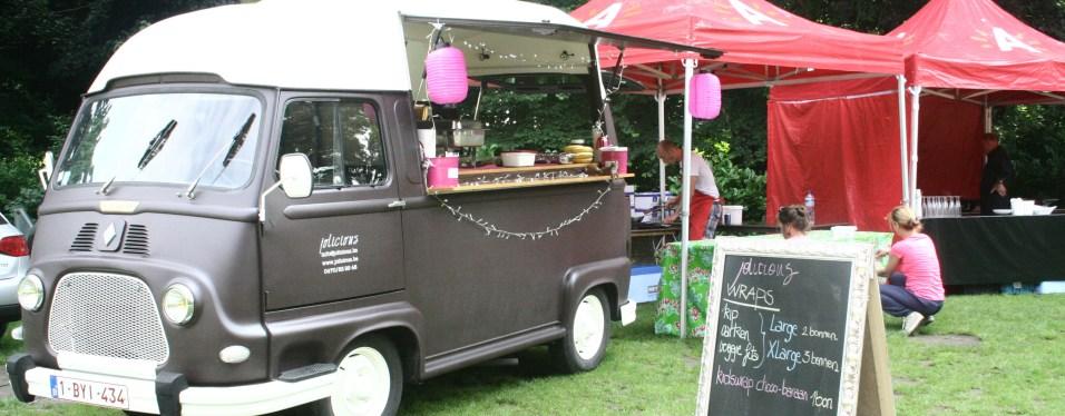 Food-truck-bestellen-Jolicious-6