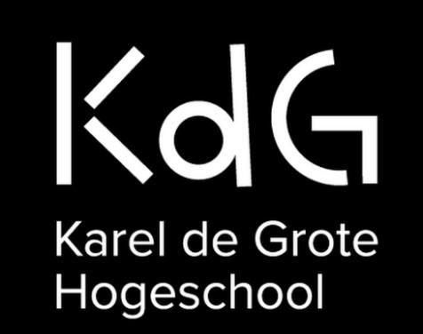 KDG - Foodtruckbestellen