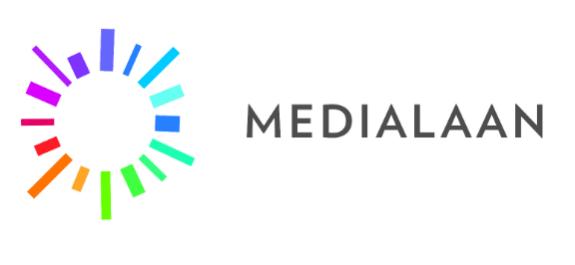 Medialaan - Foodtruckbestellen
