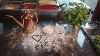 Pizz'Arti foodtruck