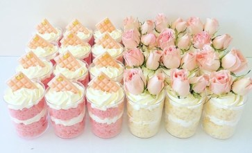 desserten foodtrucks