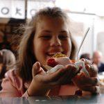 Waarom een foodtruck op je kinderfeestje een top-idee is!