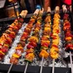 De heetste barbecue trends voor een heerlijke zomer