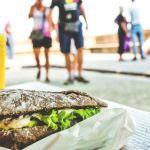 Overzicht: De beste foodtruckfestivals van België die je écht niet mag missen in 2019