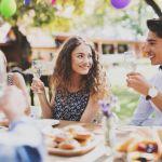 Dé catering trends van de zomer die je moet kennen!