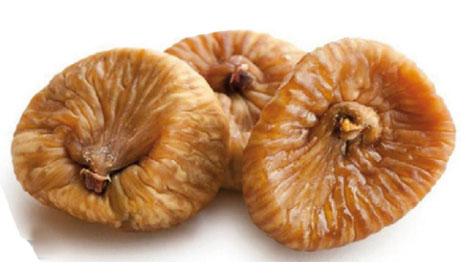 Doraintrade on Turkish dried fruit exports - Food Turkey