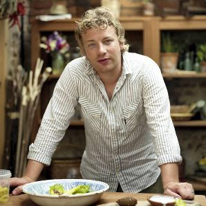 https://i2.wp.com/www.fooducate.com/blog/wp-content/media/jamie-oliver.jpg