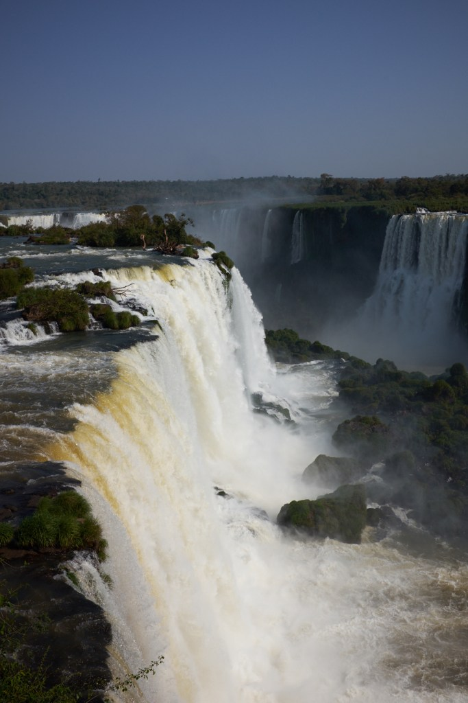 iguacu_foodumonde_06