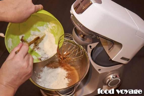 choko-pancake-5