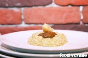 food-003