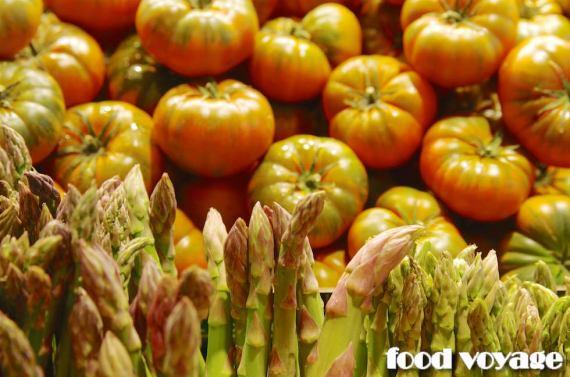 food-004-(1)