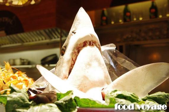 food-009-(1)