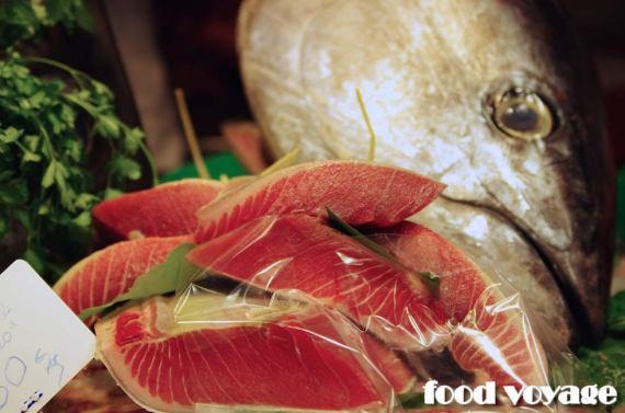 food-012-(1)