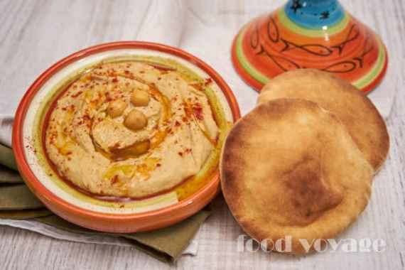 humus587
