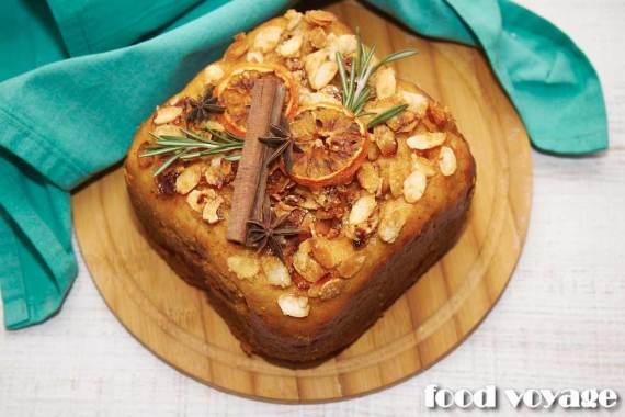 cake-pum-4