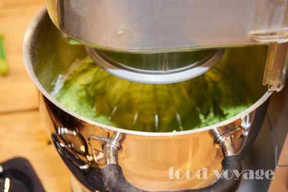 green-oladushki261