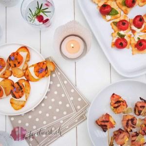 snack, apero, bbq, grill, grill snack, ikea, Rezept, idee, einfach kochen, einfaches rezept, rezepte, schweizer foodblogs, foodwerk.ch, foodwerk, foodblog, blog, food, kochen, backen, cook, bake, swiss, swiss foodblog, foodblogger, foodie, instafood, foodblogs, familyblog