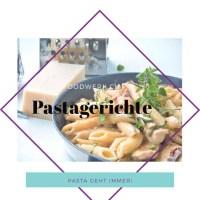 pastagerichte galerie