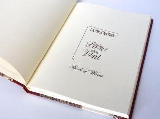 Libro dei vini (1)
