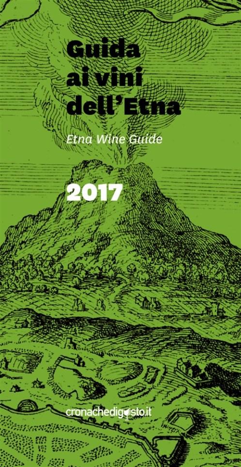 guida_ai_vini_dell_etna_2017