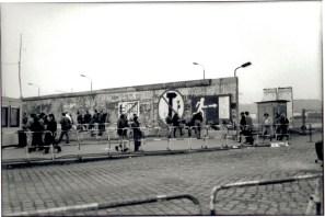 muro 25