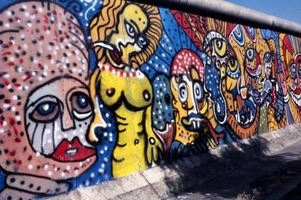 muro 29