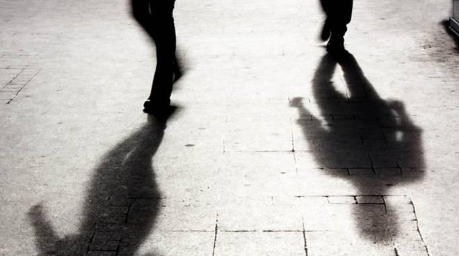 Legge sul mobbing della regione Campania