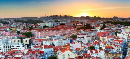 Lisbona(0)
