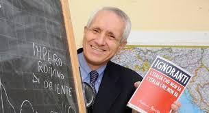 ITINERARI DELL'ARTE/ A FIRENZE NASCITA DI UNA NAZIONE, DALL'UNITA' D'ITALIA ATTRAVERO ARTE CINEMA E CRONACA