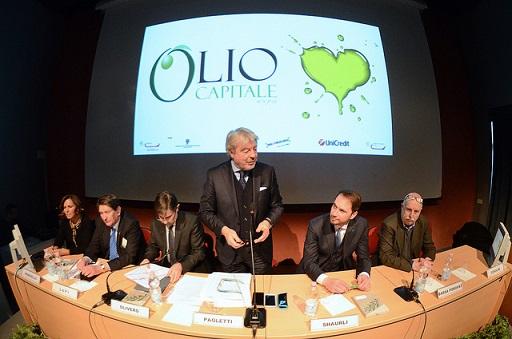 ITINERARI DELL'ARTE: DA DOMANI ANTONIO LIGABUE IN MOSTRA A GENOVA