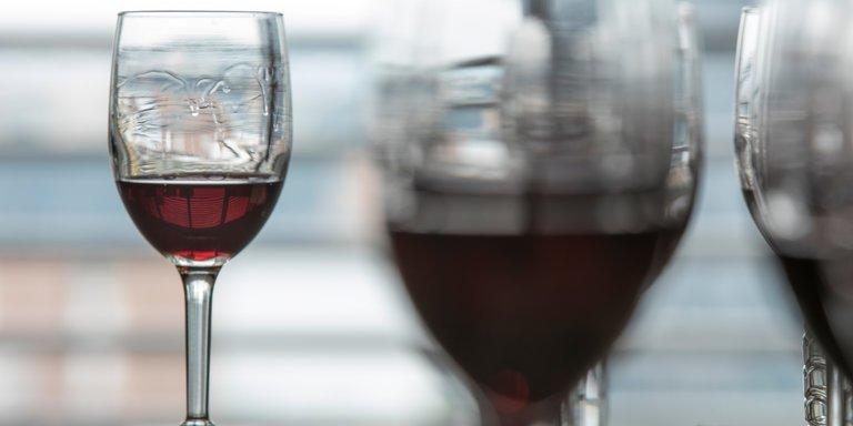 WINE/ CONSORZIO VINI PICENI: AL VIA OFFIDA PECORINO E PASSERINA DOCG