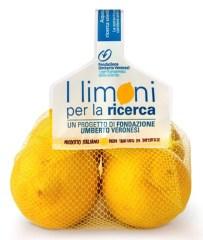Citrus_LimoniperLaRicerca_conFUV